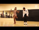 ADOLFO TANIA SHOWTIME @ Mambo All Stars Essen Germany YouTube 720p