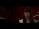 Кристиан показал Ханне комнату пыток - Пятьдесят оттенков черного 2016 - Момент из фильма
