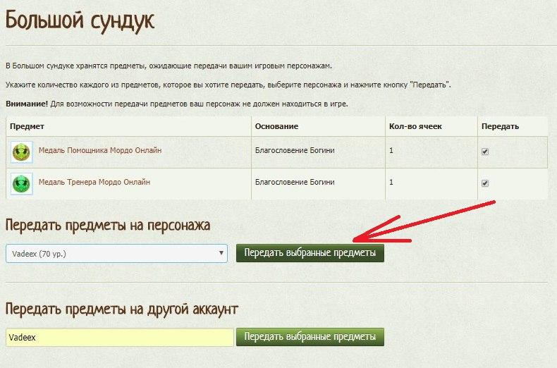 kHyC2CnaSWA.jpg