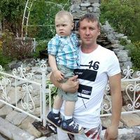 Анкета Ivan Tkachenko
