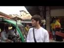 Даниял Абу Хамза | Блог