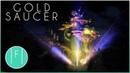 Elsewhere: Manderville Gold Saucer | Final Fantasy XIV