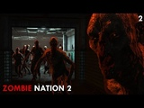 Fallout 4 Quest Mods Zombie Nation 2 - Gary! - Part 2