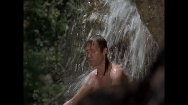 Сериал Кунг-фу (1975) - сезон 3, серия 13 » Freewka.com - Смотреть онлайн в хорощем качестве
