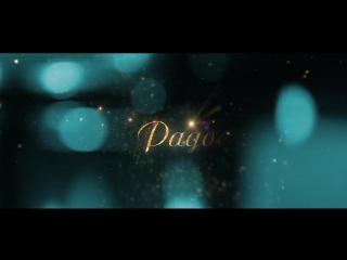 Новогодняя видео заставка 443 (1).mp4