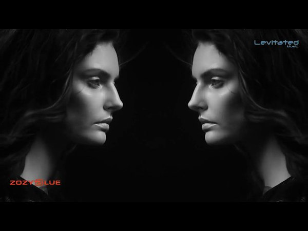 HyperPhysics Supernatural Original Mix Levitated Music Promo Video
