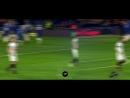 Идеальный по красоте удар Виллиана в ворота Пэласа Abutalipov nice football