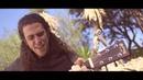 Mr.Kilombo ft. Paco Cifuentes - Entre tu espalda y la pared
