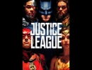 Torent!.Watch Justice League 2017 Full Online Movie