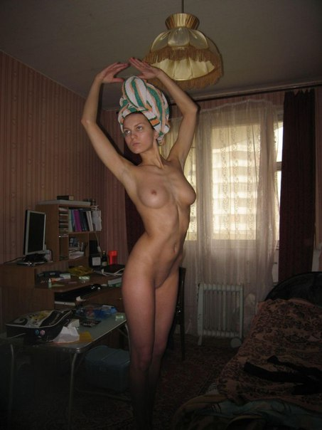 Small black booty naked - Porn pictures