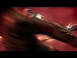 Бэтмен, Чудо-Женщина, Аквамен, Флэш и Киборг на страже справедливости.  #ЛигаСправедливости в кино с 16 ноября