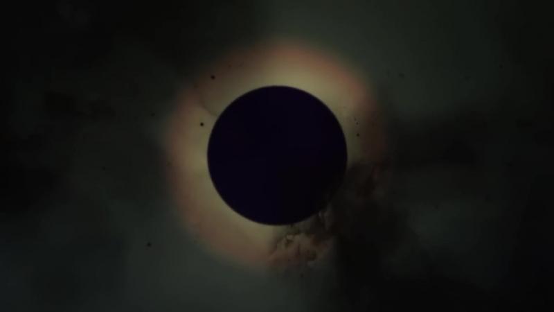 Путешествие на край вселенной HD 1080p_0002
