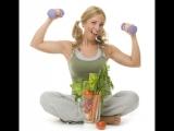 Хочешь похудеть? Начни прямо сейчас!Упражнения на Растяжку Для Уменьшения Боли в Спине Всего за 1 Минуту