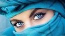 Dreaming of Arabia Oriental Lounge Music