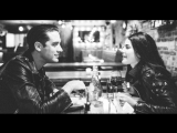 G-Eazy & Halsey – I am His, and He is Mine. In the end, it's Him and I (2017)