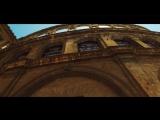 Экскурсионные туры из Барселоны от компании TEZ TOUR