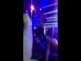 Минск-Арена 16.12.2017 Макс Корж - Без косяка