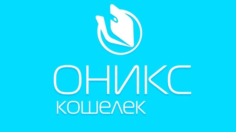 Инструкция по установке и регистрации » Freewka.com - Смотреть онлайн в хорощем качестве
