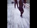 красивая танцует девушка лезгинка 2018