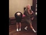 Танцы))Ивлеева, секс- не порно.