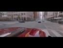 [v- – БадаБум ► Video Clip (Форсаж 8) 2017