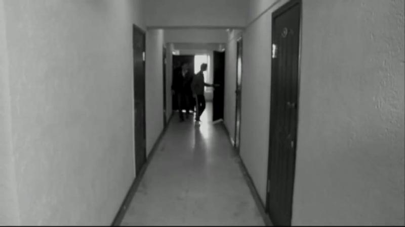 Желтоқсанның асықпаған ақиқаты - 2.mp4