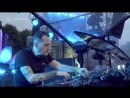Andrew Bayer - Tomorrowland Belgium 2018 (Official Video)