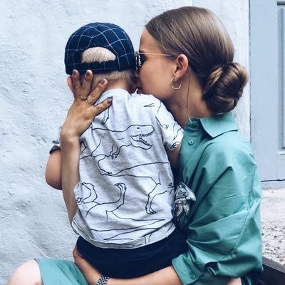Елена Малофеева