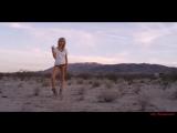 Tom_Jones_-_She`s_a_Lady_(Dj_Dorofeeff___Eugene_Star_Extended_Mix)