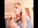 Девятова Молитва - Виктория Миронова