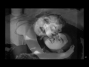Frank Sinatra Count Basie - Hello Dolly! A tribute to Greta Garbo (1964)