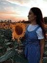 Александра Попова фото #21