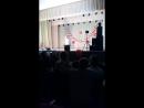 Танюшка Гуренко - Live