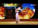 Русский танец из балета Лебединое озеро - Александра Солдатова и Юлия Бравикова