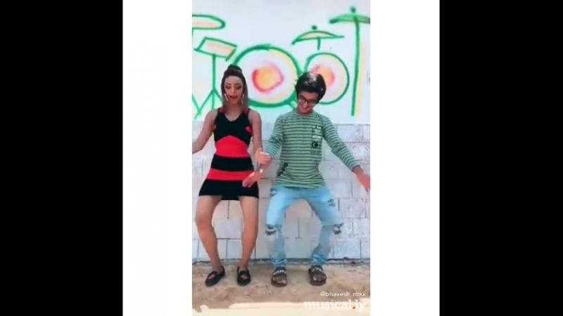 Bhavesh_roxxBg-zu6zH_dl.mp4