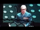 «Засада Ильича», Гражданин Поэт - «Два по 50 ОТТЕНКОВ КРАСНОГО», стихи - Орлуша Андрей Орлов.