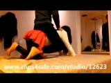 xvideos.com_94a5e01948c2b514975976a21ea16db3
