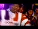 Fat Joe ft. Grand Puba Diamond D - Watch The Sound [Explicit]