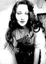 Ксения Пипенко фото #36