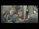 Фашисты в Чили 1973 Фильм Ягуар-Сергей Векслер в главной роли