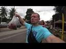 🍉🍇🍍 02.06.2017 Ко Чанг | 2-й день в Таиланде | Santhiya Tree Koh Chang Resort FTC
