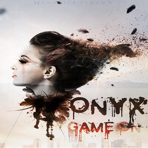 ONYX альбом Game On