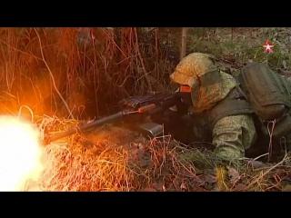 Подвиги под грифом «секретно»: военной разведке России исполнилось 99 лет