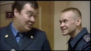 Чёрный Опер РОССИЙСКИЕ БОЕВИКИ О ПОЛИЦИИ Фильмы про полицию