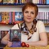 Tatyana Nosalskaya