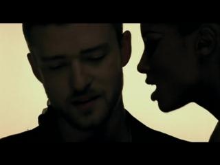Ciara & Justin Timberlake - Love Sex Magic [HD]