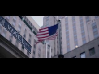 Maitre Gims feat Super Sako & Hayko - Mi Gna ( official video HD 2018)