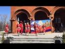 Армянский Ансамбль «Нур» - Кочари