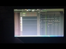 Trap Rap Hip Hop Instrumental Beats ( Lady Beats)