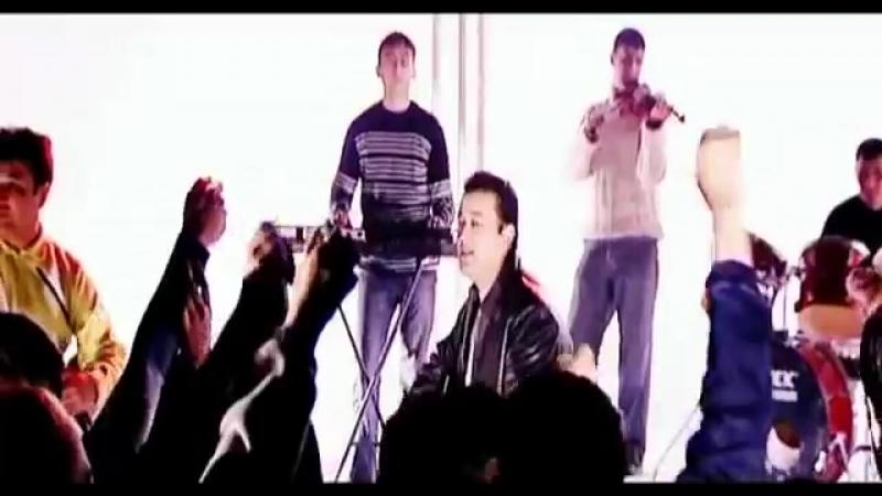 [v-s.mobi]ShuhratQayumov-BuhayotШухратКаюмов-Бухаёт.mp4